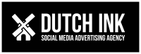 Dutch Ink - Logo