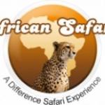 Africa Venture Safaris - Logo