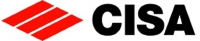 Cisa Locks  - Logo