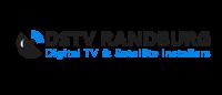DSTV Randburg - Logo