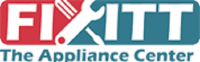 Fixitt - Logo