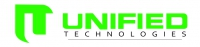 Unified Technologies - Logo
