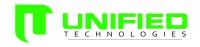 Unified Technologies - Logo