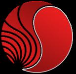 Advertising Solutions Web Design - Logo