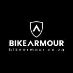 Bikearmour - Logo