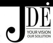 JD Evolution  - Logo