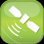 SME-Tracking - Logo