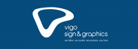 Vigo Sign & Graphics - Logo