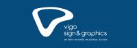 Vigo Sign & Graphics - Logo