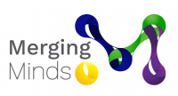 Merging Minds - Logo