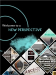 New Perspective Studio | Web and graphic design East London | Logo design - Logo