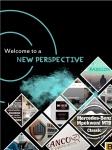New Perspective Studio - Logo