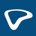 A Vigo Sign & Graphics - Logo