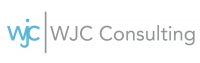 WJC Consulting - Logo