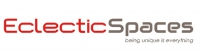 Eclectic Spaces - Logo