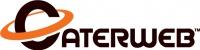 Caterweb - Logo