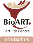 BioART Fertility Centre - Logo
