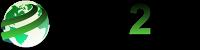 Web2Go - Logo