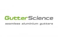 GutterScience - Logo