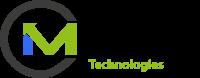 Musato Technologies - Logo