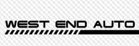 West End Auto - Logo