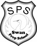 Swan Prep School  - Logo