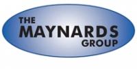 Maynards Office Technology - Logo