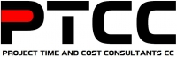 Project Time and Cost Consultants - Logo