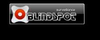 Blindspot Surveillance - Logo