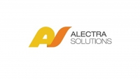 Alectra Solutions - Logo