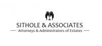 SITHOLE & ASSOCIATES - Logo