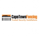 Cape Town Fencing - Logo