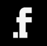 .fredford - Logo