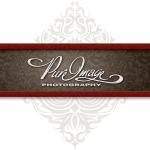 Pure Image Photography - Logo