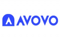 AVOVO PTY LTD - Logo