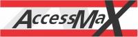 Accessmax - Logo