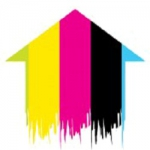 Commercial Coats - Logo