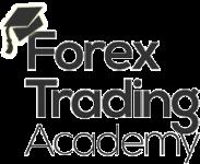 Forex Trading Academy - Logo