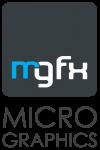 MGFX - Logo