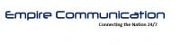 Empire Communication - Logo