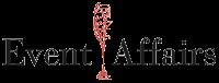 Event Affairs - Logo