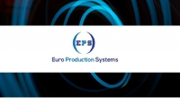 Euro Production Systems - Logo