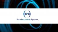 Euro Production Systems - Logo
