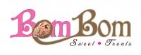Bom Bom Sweet Treats (PTY) LTD - Logo