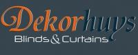 Dekorhuys - Logo