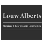 Marriage Counselling Centurion - Logo