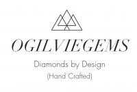 OgilvieGems - Logo