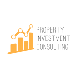 Property Investment Consulting - Logo