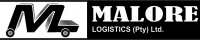 Malore Logistics - Logo