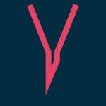 racVert - Logo